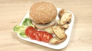 My lifestyle vegan cooking show émission de cuisine TV mofo films production
