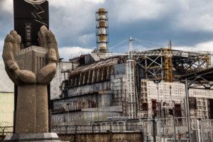Documentaire documentary Le café de Tchernobyl chernobyl 's café mofo films production