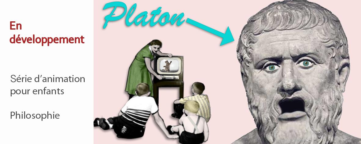 euh serie animation enfant philosophie production mofo films tournage