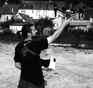 drone mofo films productions institutionnel corporate audiovisuel eure et loir chartres
