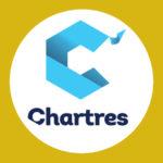 c'chartres mofo films perche tournage film institutionnel chartres eure et loir corporate promotionnel événementiel