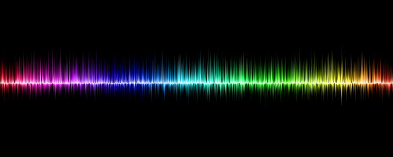 enregistrement voix off doublage mixage documentaire fiction émission télé film institutionnel promotionnel entreprise chartres eure et loir 28