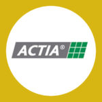 actia mofo films perche tournage film institutionnel chartres eure et loir corporate promotionnel événementiel