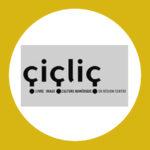 ciclic mofo films perche tournage film institutionnel chartres eure et loir corporate promotionnel événementiel