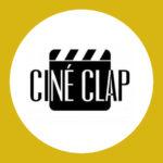 cine clap mofo films perche tournage film institutionnel chartres eure et loir corporate promotionnel événementiel
