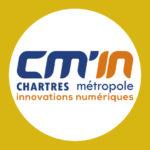 chartres metropole innovation numérique mofo films perche tournage film institutionnel chartres eure et loir corporate promotionnel événementiel