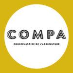 compa mofo films perche tournage film institutionnel chartres eure et loir corporate promotionnel événementiel