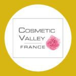 cosmetic valley mofo films perche tournage film institutionnel chartres eure et loir corporate promotionnel événementiel