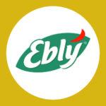 ebly mofo films perche tournage film institutionnel chartres eure et loir corporate promotionnel événementiel