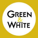 green & white mofo films perche tournage film institutionnel chartres eure et loir corporate promotionnel événementiel