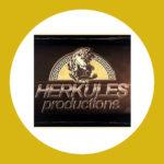 hercules productions mofo films perche tournage film institutionnel chartres eure et loir corporate promotionnel événementiel