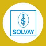 solvay mofo films perche tournage film institutionnel chartres eure et loir corporate promotionnel événementiel