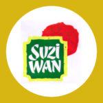 suzi wan mofo films perche tournage film institutionnel chartres eure et loir corporate promotionnel événementiel