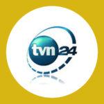 tvn24 mofo films perche tournage film institutionnel chartres eure et loir corporate promotionnel événementiel