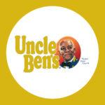 uncle ben's mofo films perche tournage film institutionnel chartres eure et loir corporate promotionnel événementiel