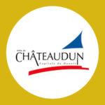 chateaudun mofo films perche tournage film institutionnel chartres eure et loir corporate promotionnel événementiel