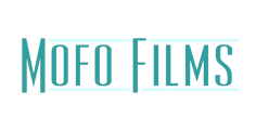 MOFO Films Logo